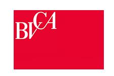 55_BVCA