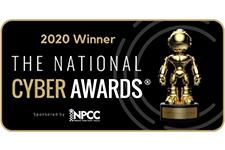 Cyber Awards